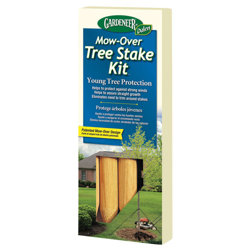 Tree Care Supplies